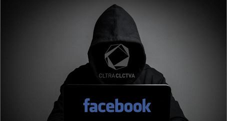 Cultura Colectiva bajo investigación por el escándalo de Facebook