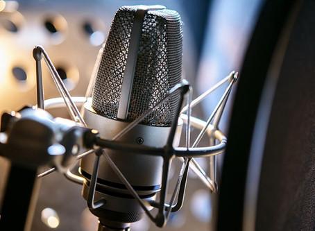 Reacomodos en la radio