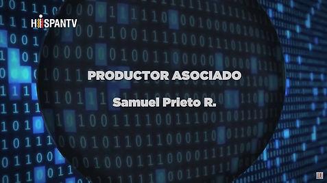 HispanTV-Contraseñas-Productor_Asociado.