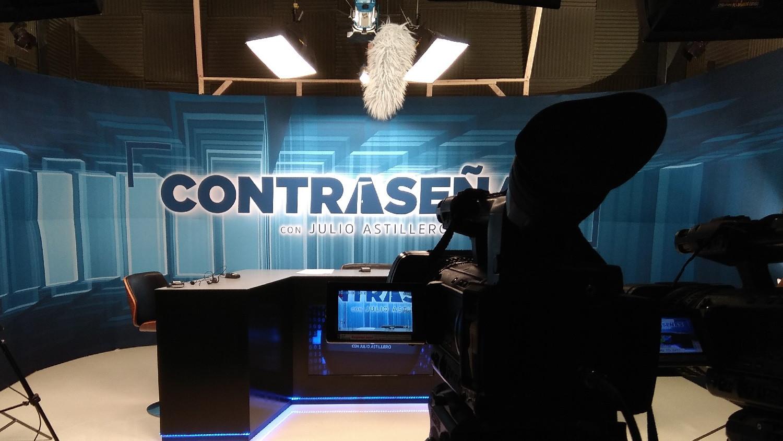 HispanTV-Contraseñas-012.jpg