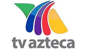 TV Azteca.jpg