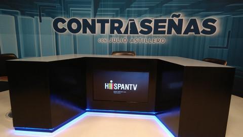 HispanTV-Contraseñas-011.jpg