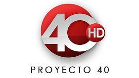 Proyecto 40.jpg