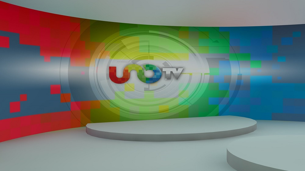 UnoTV-Barra de Opinión-01.jpg