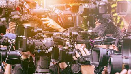 La crisis del periodismo