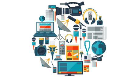 Acceso a las tecnologías de información