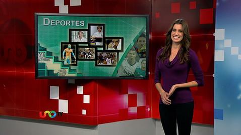 Uno Noticias-17.jpeg