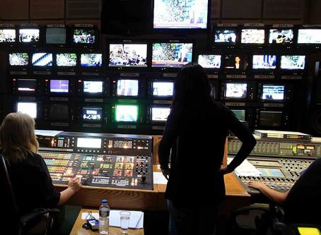 Tiempos oficiales en radio y televisión, reducto del autoritarismo
