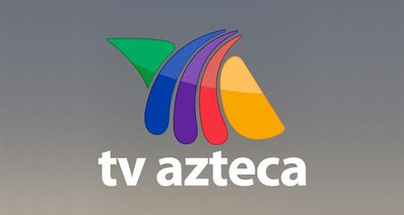 El 4T2019 y año de TV Azteca