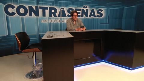 HispanTV-Contraseñas-015.jpg