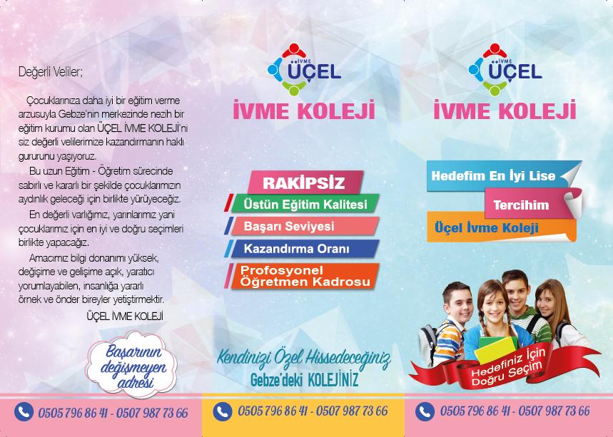 ucel-01