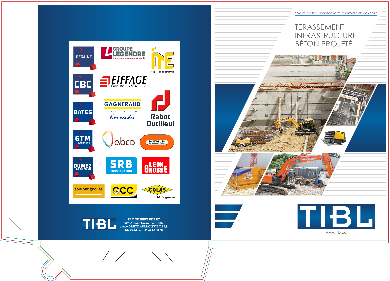 TIBL dosya-05