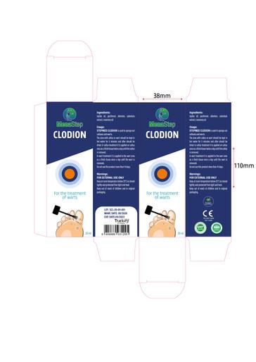 Clodion -01.jpg