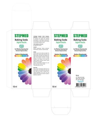 Stepmed_Çalışma Yüzeyi 1.jpg