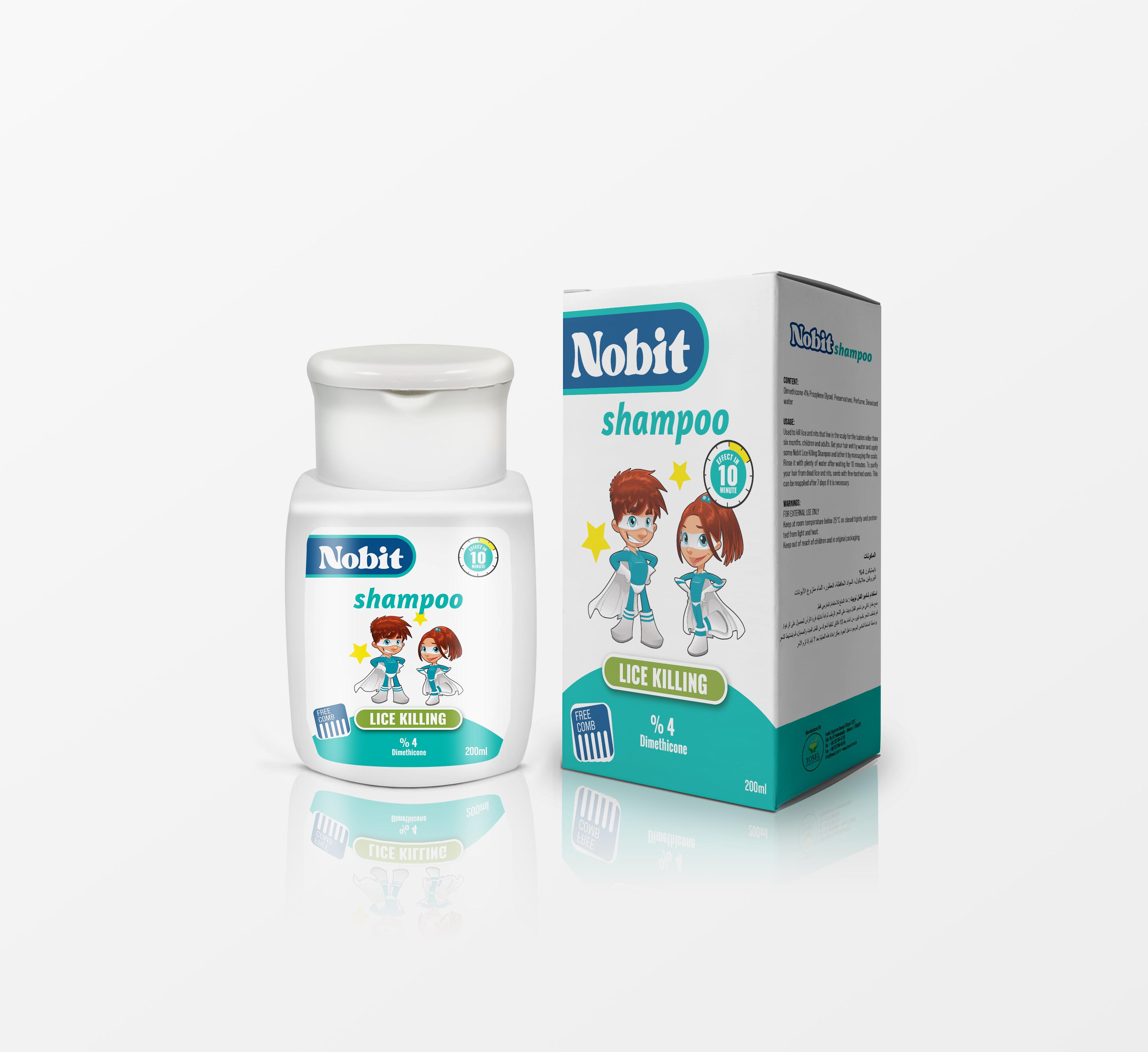 Nobit_shampoo