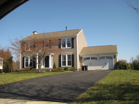 0001- 1 Glenmar Siding windows & portico