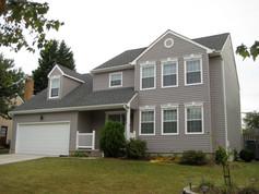 0002- 1 Millersville Siding & windows