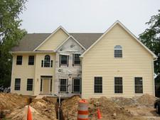 0021- 1 New Construction