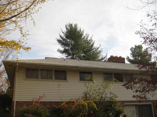 0015- 2 Good Roof E.C_