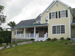 0008- 1 Porch Pikesville