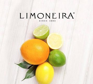 Limonera%20_edited.jpg