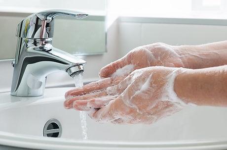 washing_hands.jpg