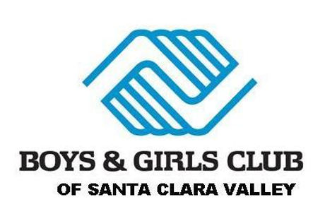 Boys and girls club SCV.jpg