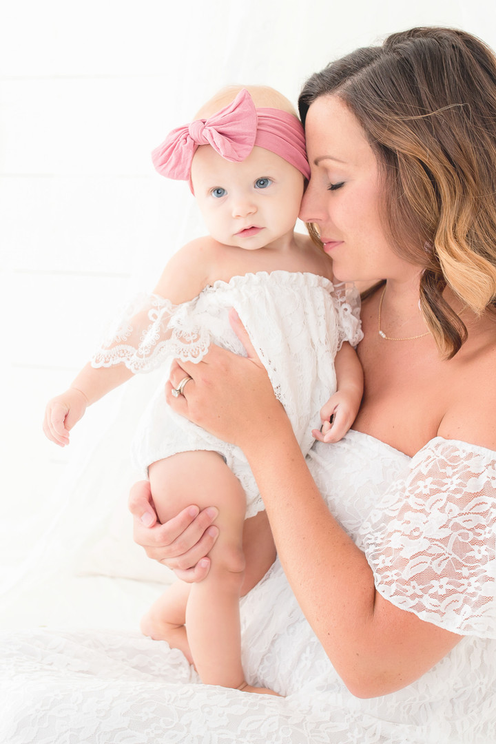 Maternity Sessions By Kelli Willoughby Photography