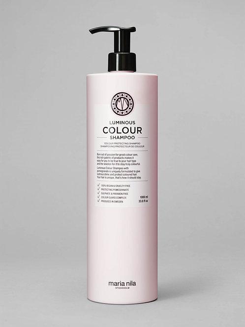 Luminous Colour Shampoo 1000ml