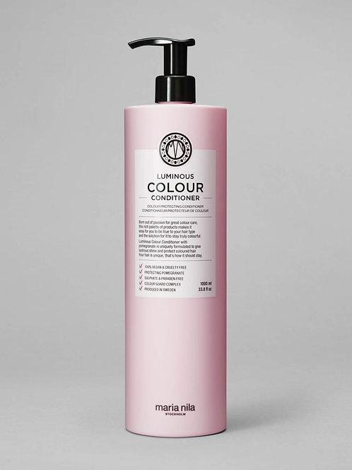 Luminous Colour Conditioner 1000ml