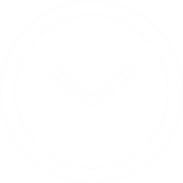 iconmonstr-email-11-240.png