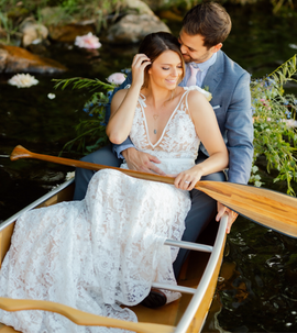Lakeside-Cabin-Styled-Shoot-Previews-43_