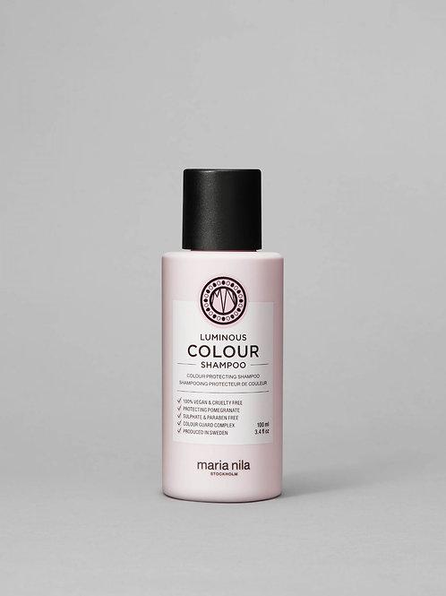 Luminous Colour Shampoo 100ml