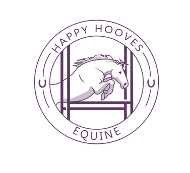 Happy Hooves Equine-01.png