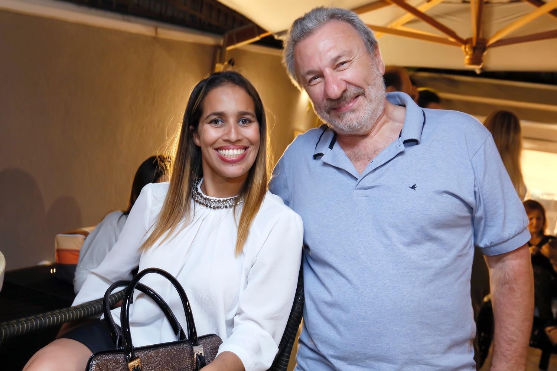 Raquel Lampoglia e Simon Schvartzman_0001