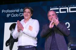 CAD - FESTA DE ENCERRAMENTO DE CICLO (11