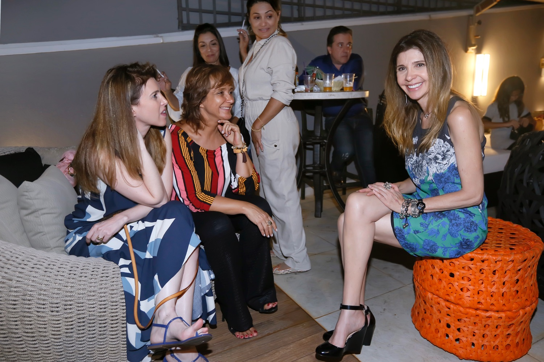 Vivian Contri, Cristina Maczka e Cintia Paula Carrara_0001