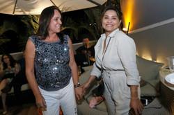 Vera Teixeira e Dini Senna_0002