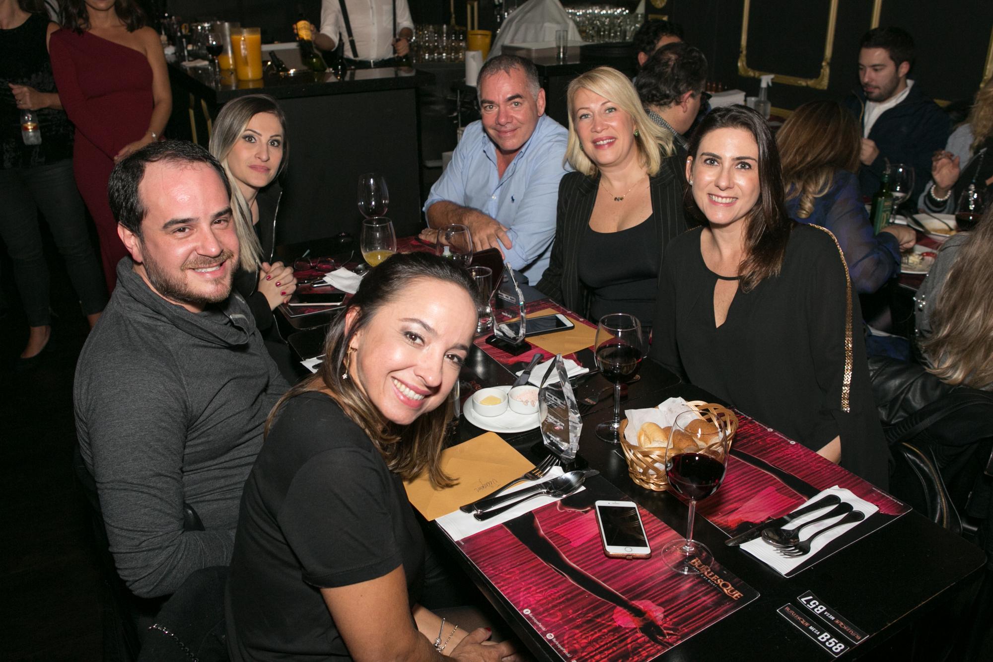 CAD - FESTA DE ENCERRAMENTO DE CICLO (13