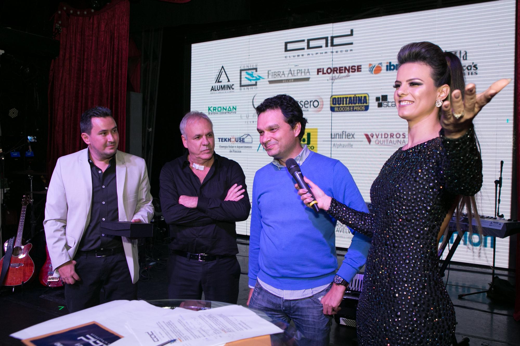 CAD - FESTA DE ENCERRAMENTO DE CICLO (12