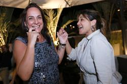 Vera Teixeira e Dini Senna_0001