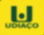 udiaco-logo.png