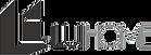 logo-fibra-alpha-decor.png