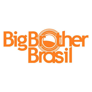 Big-Brother-Brasil.jpg