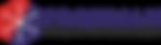 logotipo projiman.png