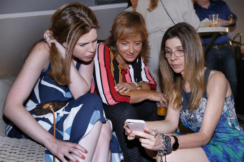 Vivian Contri, Cristina Maczka e Cintia Paula Carrara_0002