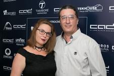 CAD - FESTA DE ENCERRAMENTO DE CICLO (105).jpg
