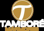 logomarmore4.png