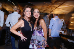 Regina Ulhoa e Carolina Lui_0002