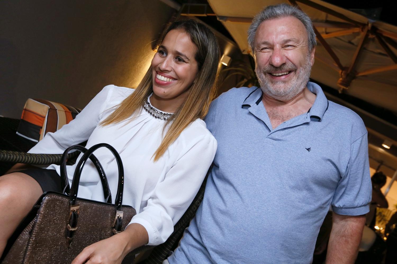 Raquel Lampoglia e Simon Schvartzman_0002